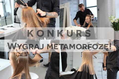 Rose Gold Blond na moich włosach | Smartbond od L'Oréal Professionnel - czytaj dalej »