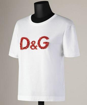 e6e66d74110d9 Camisetas originales- cool t-shirts  Camisetas Dolce   Gabbana 2013 ...