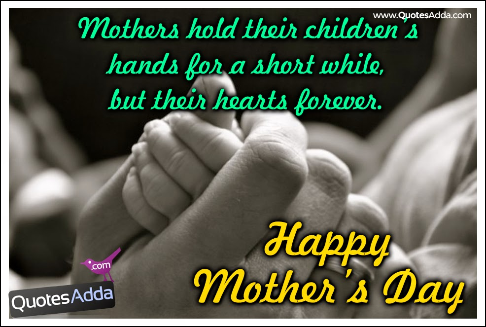 best-oriya-bangla-mothers-day-quotes-pictures