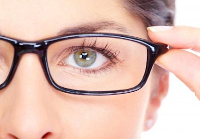 Penyebab Utama Mata Minus