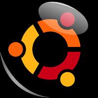 free os, free operation system, ubuntu download, cara download ubuntu,