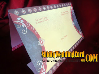 http://www.shidiqweddingcard.com/2016/02/hc-115.html