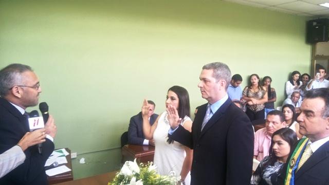veronica-marquez-nueva-presidenta-del-concejo-municipal-de-machiques