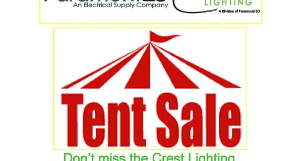 Lakeview Crest Lighting Annual Wide And Extra