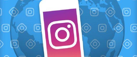 لا داعي لتحميل التطبيق.. إنستغرام تتيح إمكانية رفع الصور عبر نسخة الويب