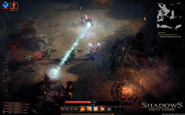 Shadows-Heretic-Kingdoms-pc-game-download-free-full-version