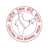 Assam job Vacancy in Central Silk Board, Boko, Kamrup 2018 - Project Assistant Recruitment - [walk-in]