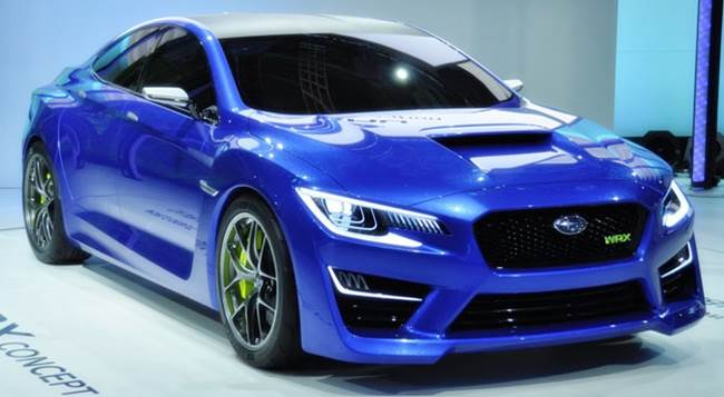 2018 subaru wrx hatch new car release date and review 2018 amanda felicia. Black Bedroom Furniture Sets. Home Design Ideas
