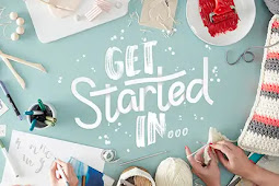 Dapatkan Hobby Kit dan Pelajari Sesuatu yang Baru