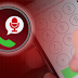 Call Record - Gravador de chamadas APK 1.15.3557.34