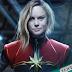 Capitã Marvel se passará em 1995