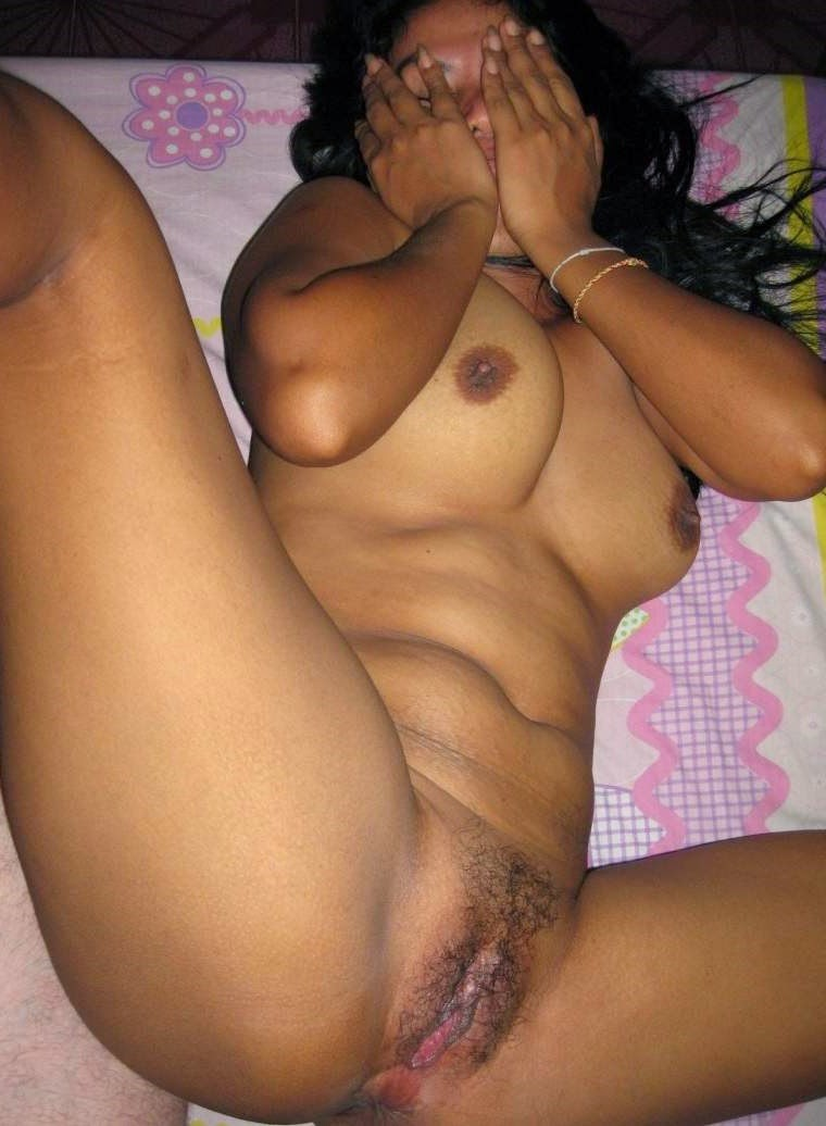 black girls sucking cum