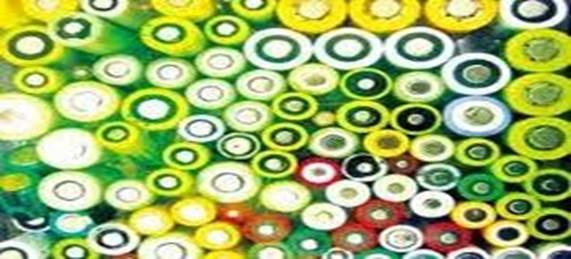 Las pilas y su contaminaci n for Tamanos de pilas