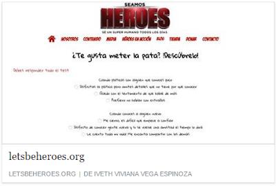 http://letsbeheroes.org/spanish/testprudencia.php