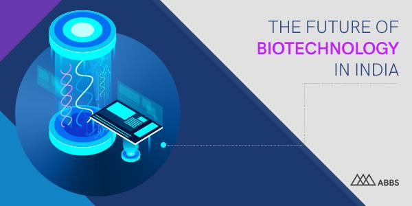 Acharya Bangalore BSchool abbs biotechnology