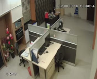 AGEN, TOKO, JUAL, JASA, PASANG ANTENA, PARABOLA, KAMERA CCTV