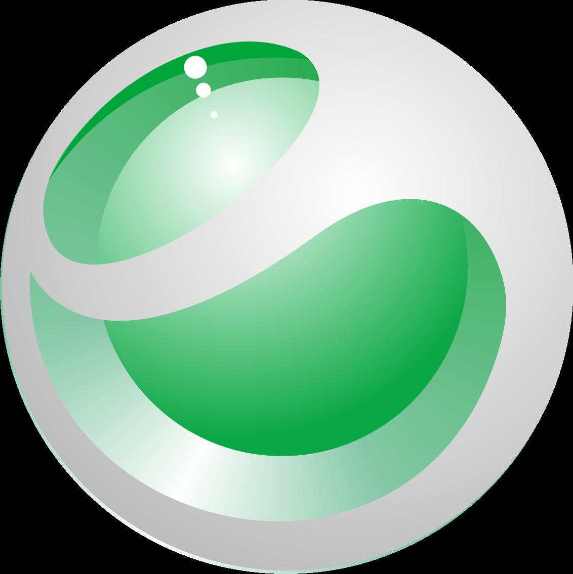Logo Sony Ericsson Dan Cara Membuatnya