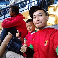 timnas indonesia, gbla, gelora bandung lautan api, stadium, gelora bla, supporter, bobotoh