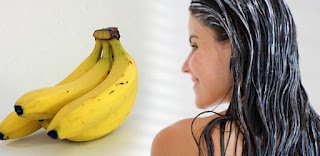 health-banana-mask-dull-hair