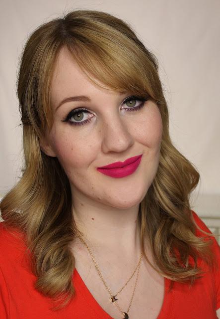 ColourPop X Hello Kitty - Date Mate Lippie Stix Swatches & Review