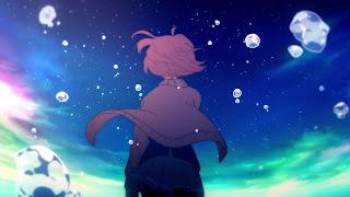 تحميل ومشاهدة جميع حلقات انمي Kyoukai no Kanata مترجم عدة روابط