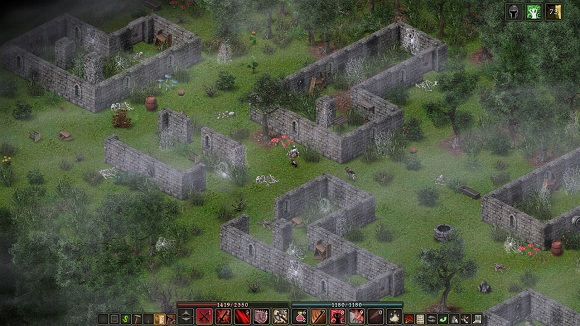 balrum-pc-screenshot-www.ovagames.com-2