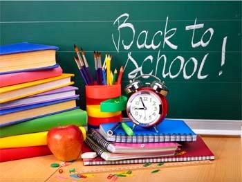http://www.educaciontrespuntocero.com/noticias/consejos-y-recursos-para-la-vuelta-al-cole/19686.html