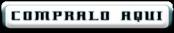Polti Forzaspira C110 - Aspirador ciclónico sin bolsa potente de 1400W [Clase de eficiencia energética E]