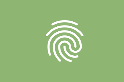 Cara mengembalikan Pengaturan Fingerprint yang Hilang Saat Ganti Kernel Agni Di Redmi Note 3 Pro [kenzo]