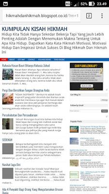 Hikmahdanhikmah.Blogspot.com