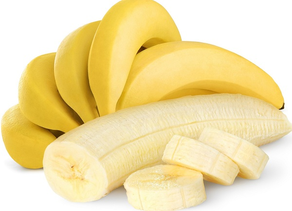 10 Problems That The Bananas Solve Better Then The Medications