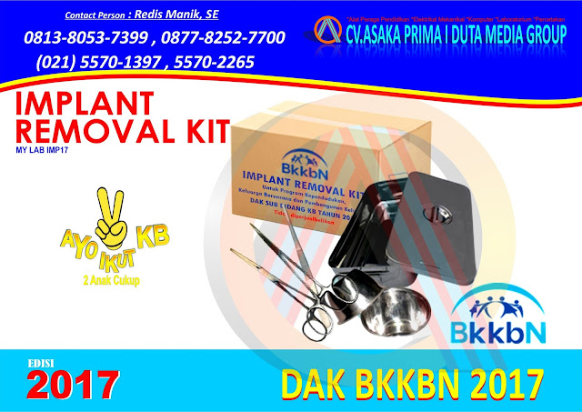 implant removal kit dak bkkbn 2017 , bkkbn, implan kit, implant kit dak bkkbn,dak bkkbn 2017, implant kit dak bkkbn 2017, alat peraga,IMPLANT REMOVAL KIT DAK BKKBN 2017