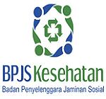 Badan Penyelenggara Jaminan Sosial