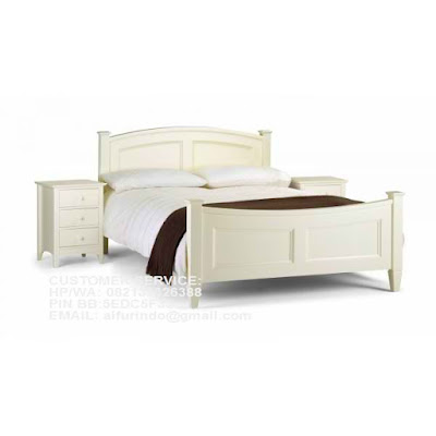 DIPAN KLASIK JUAL MEBEL DIPAN JEPARA DIPAN  KLASIK JEPARA,Dijual dipan Klasik untuk interior klasik minimalis jepara