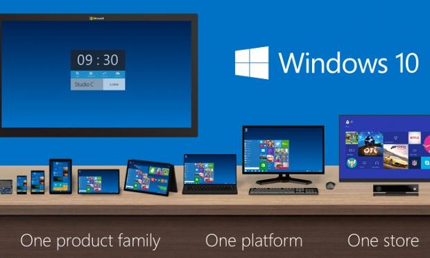 Cara Menghapus file Download Setelah Update Windows 10