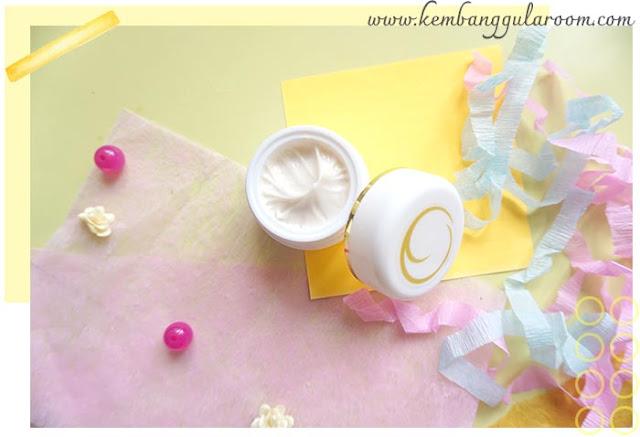 elsheSkin cream komedo