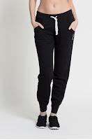 pantaloni-de-trening-reebok-femei12