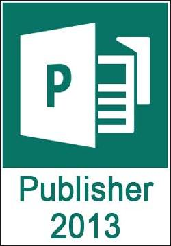 Microsoft publisher 2013 product key free download - Office publisher 2013 download ...