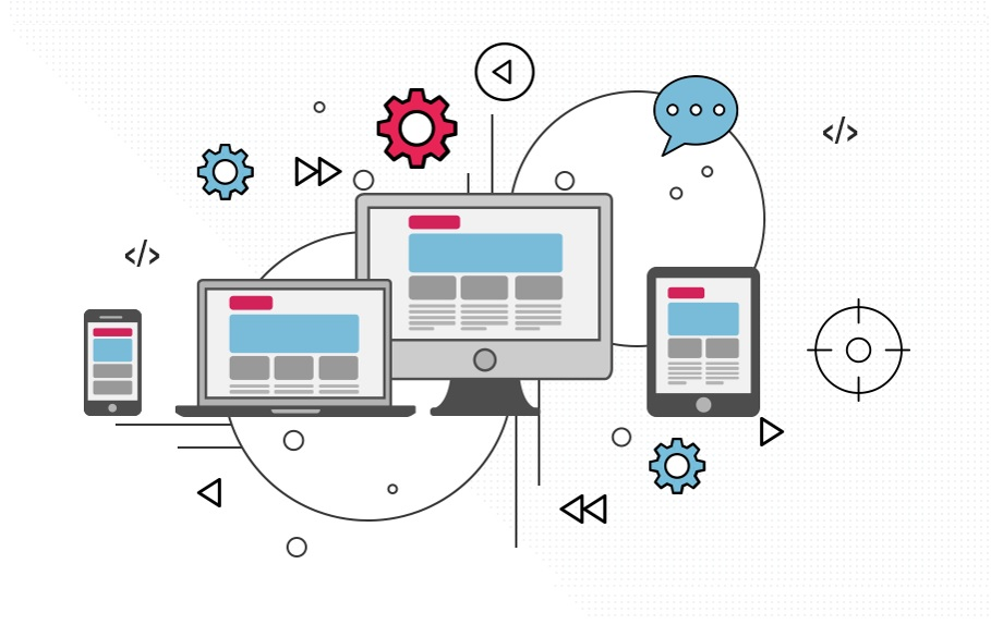 4 Ways to Create Better Workflow with Technology