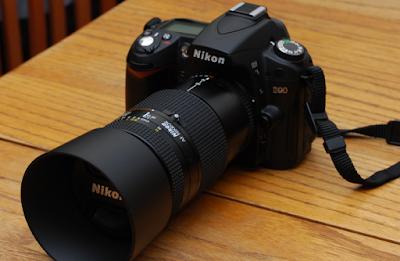 http://www.helopedia.com/2017/01/review-kamera-nikon-d90.html