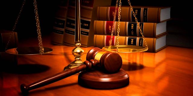 पुलिस ने निर्दोष के खिलाफ केस दर्ज किया, सरकार मुआवजा दे: HIGH COURT NEWS
