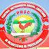 PRSC somete Recurso de Revisión sentencia TSE anula reunión del Directorio Presidencial