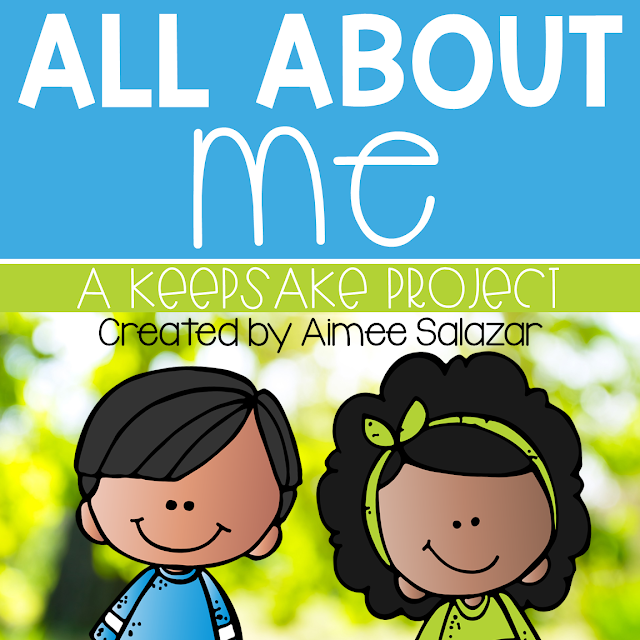 https://www.teacherspayteachers.com/Product/All-About-Me-259053