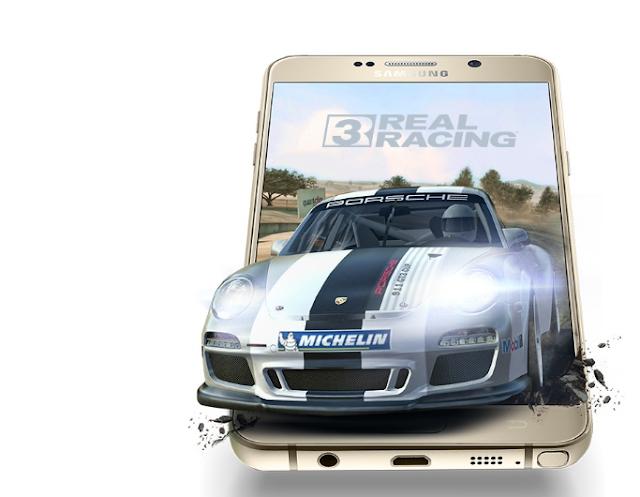 Samsung Galaxy Note 5 Masih Menjadi Pilihan Terbaik Pengganti Samsung Galaxy Note 7 Ketika Ini 19
