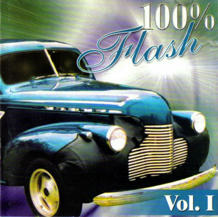 100% Flash Vol. I