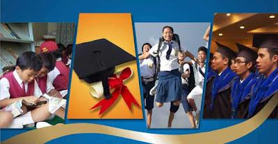 Daftar Asuransi Pendidikan Yang Bagus di Indonesia