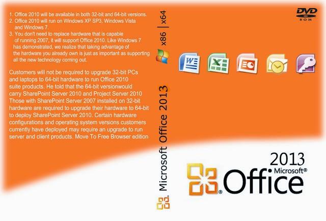 280pc \ Microsoft office 2010 türkçe full indir gezginler