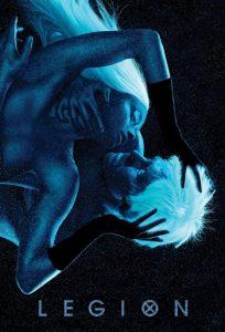 Legion 2 (2018) Torrent