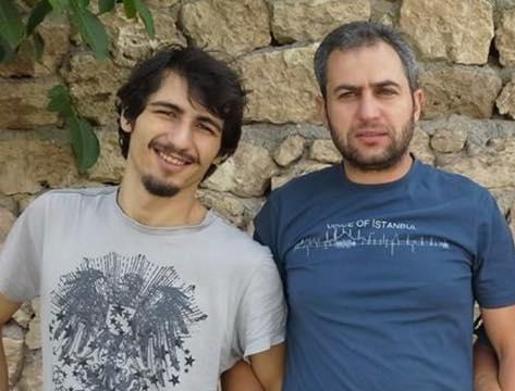 OMÜ Tıp Fakültesi öğrencisi vefat etti! 1. resim