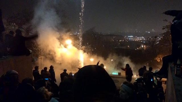 http://facetiousczechrepublic.blogspot.com/2017/01/the-madness-of-czech-new-years.html
